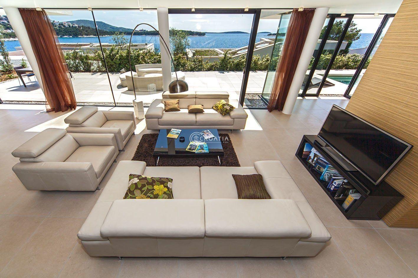 Golden Rays - Luxury Villas - Villa 5