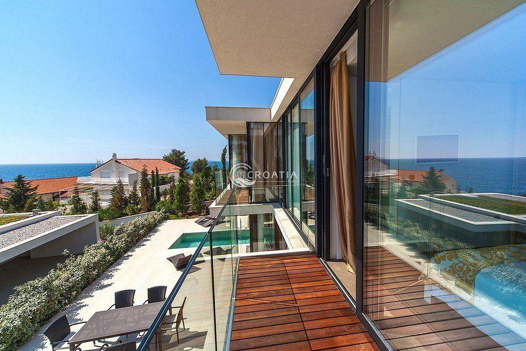 Golden Rays - Luxury Villas - Villa 7