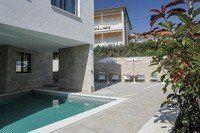 Exclusive Villa on Ciovo island