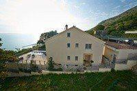 Luxury Villa in Jesenice near Omis