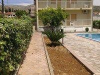 House for sale in Trogir