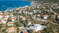 New pansion for sale on island of Ciovo
