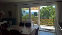 House near Trogir for sale