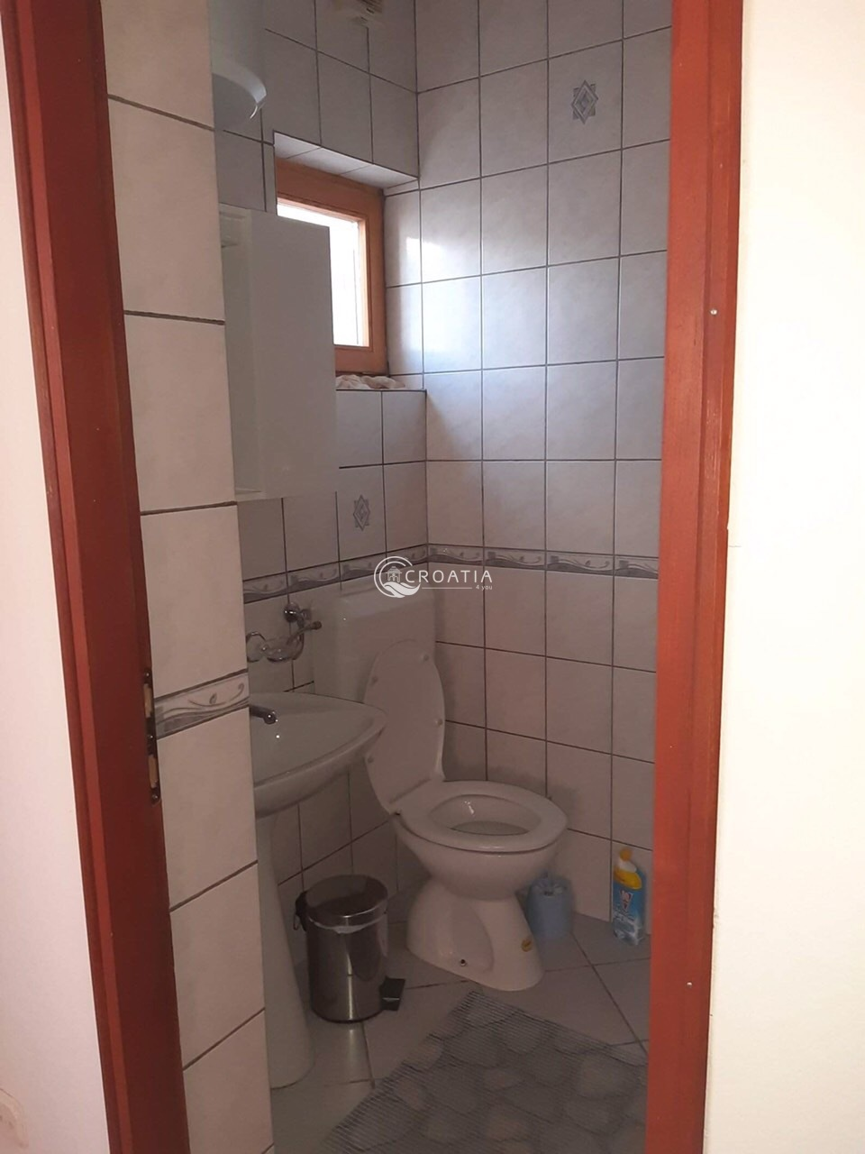 House in Rogoznica for sale